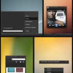 7Pro Final Visual Style for Windows 7