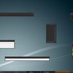 7pro for windows XP