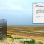 Download Windows 8 pro Theme