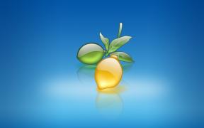 Luna Royale Windows XP Theme
