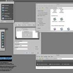 LutetiumGUI for windows XP