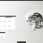 Medusa for Windows XP