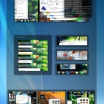 Office 2010 Visual Style for Windows 7