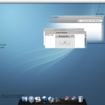 Primero Hybrid for windows XP