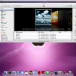 Realistic Mac OSX for Windows 7