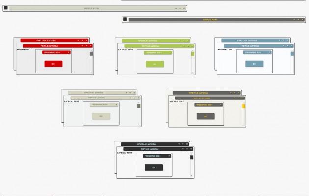 Simple Plan for windows XP