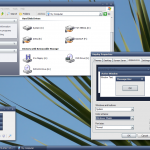 System 5 for windows XP