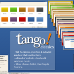 Tango Classics for windows XP