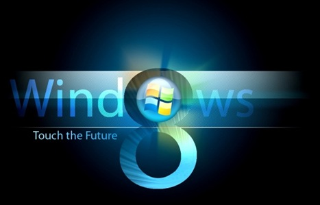 Top 10+ WIndows transformation Packs @ 10+ Windows Transformation Packs To Enhance Desktop Experience