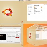 Ubuntu XP Visual Style for Windos XP