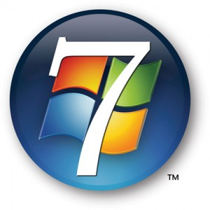 windows 7 Themes @ 50+ Stunning Windows 7 Desktop Themes