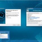 8 Skin Pack 1.2 for Windows 7