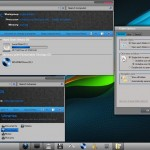 GB7 Visual Style for Windows 7