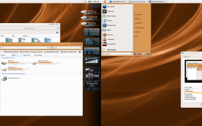 Human Theme for Windows Vista