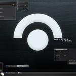 Katha theme for windows xp