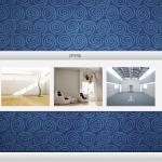 Kupo theme for windows XP