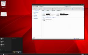 NOOTO Vista desktop theme
