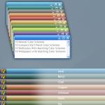 Royale theme for windows xp