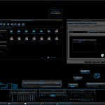 XXX Visual Style windows XP theme
