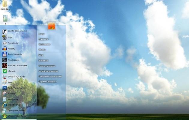 Desktop Themes Free Wallpaper Pics Pictures Hd For Desktop