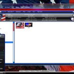 USA Visual Style for Windows 7