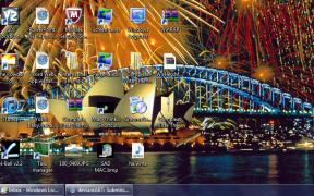 Australia Theme For Windows 7