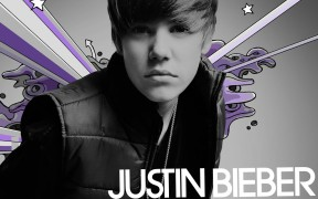 Justin Bieber Theme for Windows 7