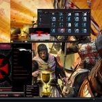 Milites Templi For Win 7