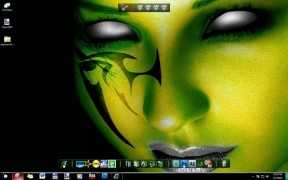 Out Visual Style for Windows 7