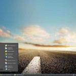 Anny Theme for Windows XP