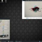 "Theme ""Art"" for Windows XP"