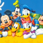 Disney Suite For XP