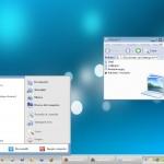 Kubuntu 7 For XP