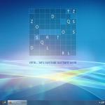 Windows Next Theme for XP
