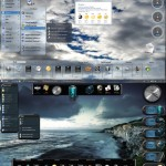 Multi Themes for Windows 7