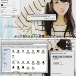 LIM Leopard Visual Style for Windows Vista