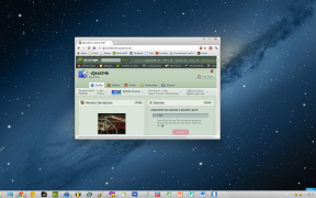 OSX Mountain Lion Theme for Win7
