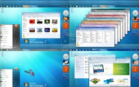 Windows Se7en for Vista