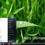 Aero Ultimate – Tahoma XP Theme