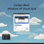 Carbon Black VS For XP