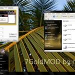GoldMOD VS For XP