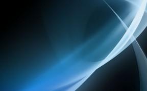 Gpower Glass XP Theme