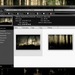 ProjectX – Addon XP Theme