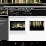ProjectX – Addon XP Theme