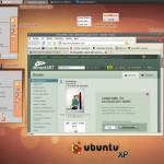 Ubunto XP v1.0