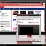 Valentine3 XP Theme