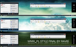 PL Final XP Theme