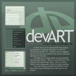 devART XP Theme