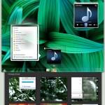 Glow Air Final for Windows 7