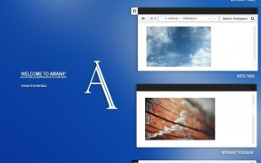 amana2  Windows Seven Theme